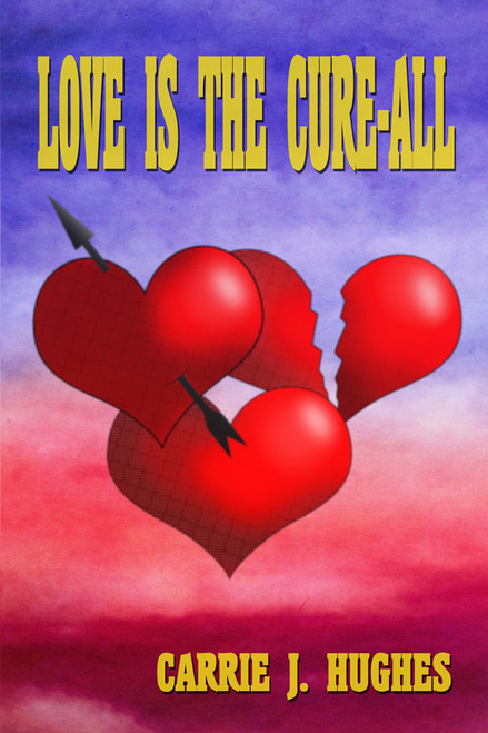 Love Is the Cure-All