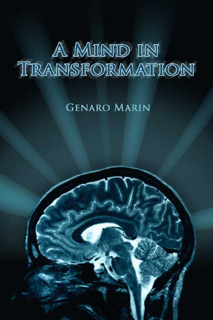 A Mind in Transformation