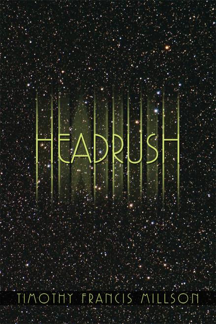 Headrush