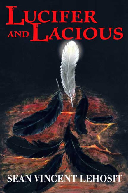 Lucifer and Lacious