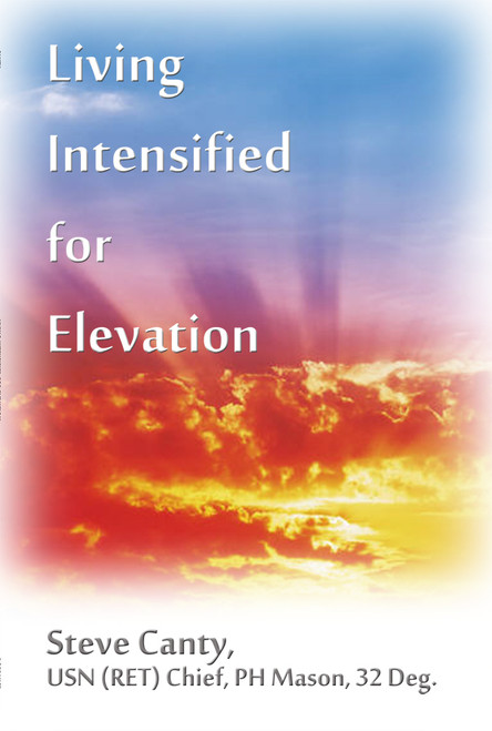 Living Intensified for Elevation