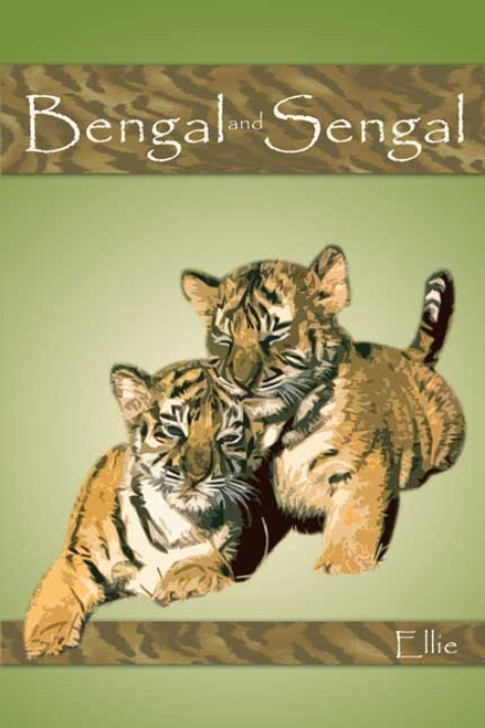 Bengal and Sengal