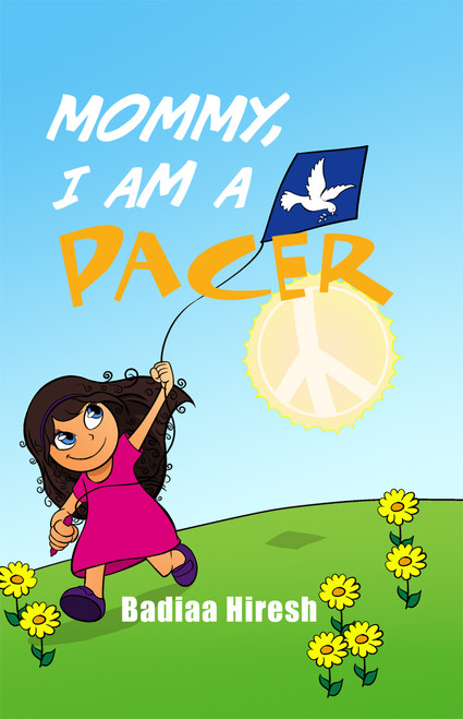 Mommy, I Am a Pacer