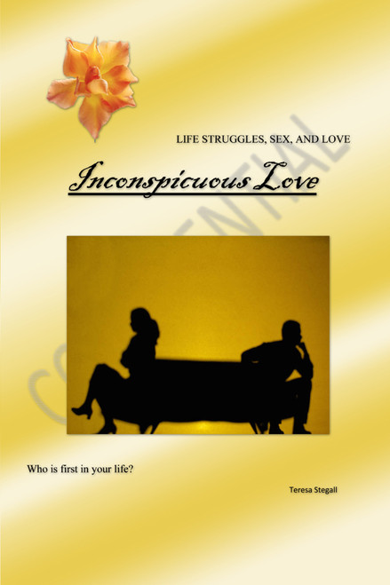 Inconspicuous Love