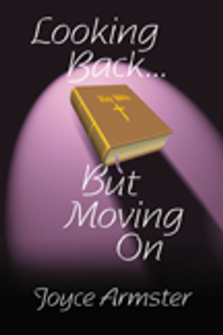 Looking Back…But Moving On