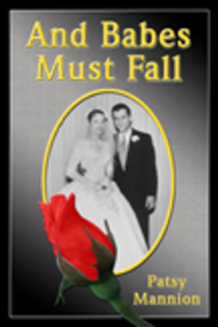 And Babes Must Fall