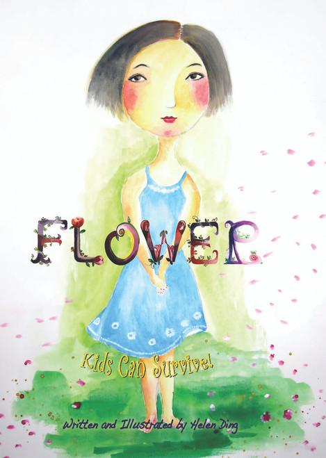 Flower: Kids Can Survive