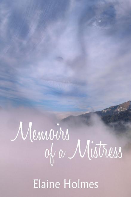 Memoirs of a Mistress