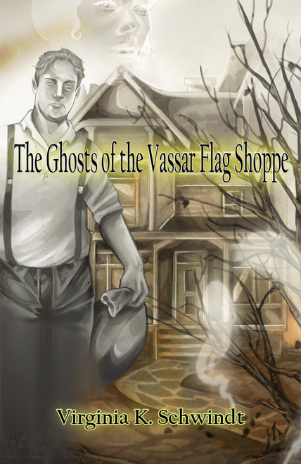 The Ghosts of the Vassar Flag Shoppe