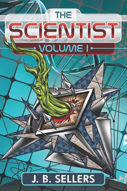 The Scientist: Volume I