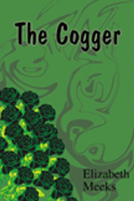 The Cogger