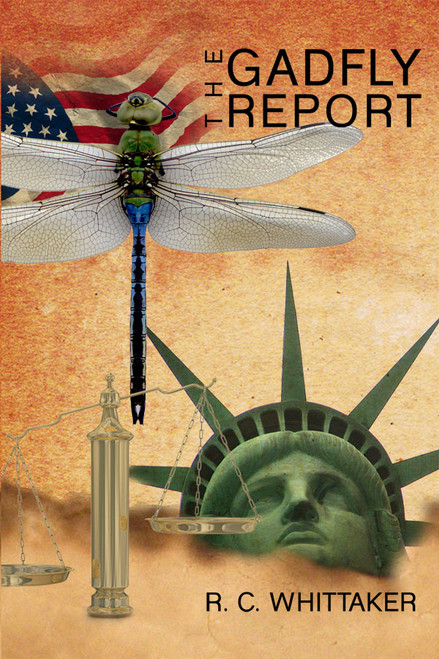 The Gadfly Report
