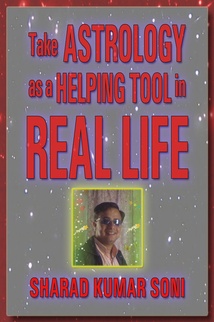 Take Astrology as a Helping Tool in Real Life