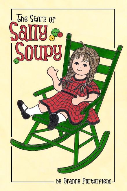 The Story of Sally Soupy