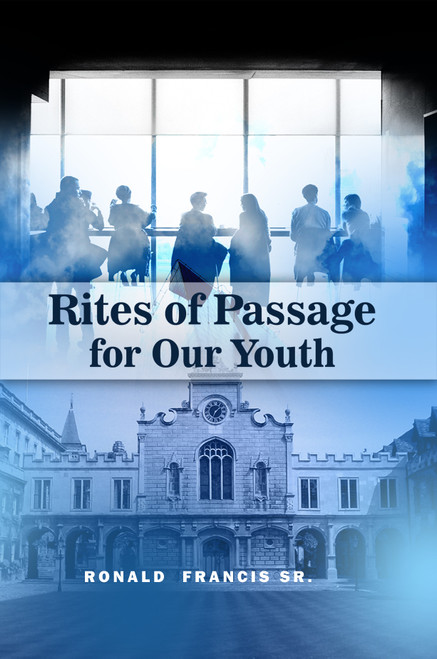 Rites of Passage for Our Youth