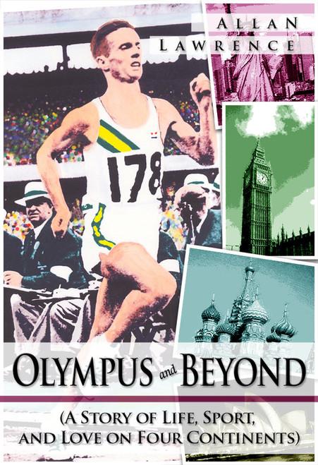Olympus and Beyond