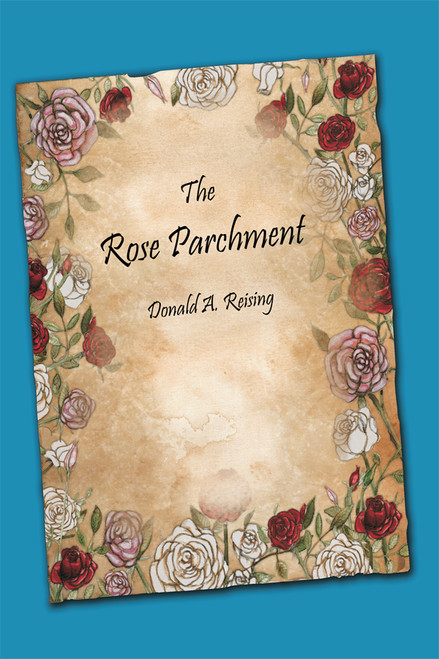 The Rose Parchment