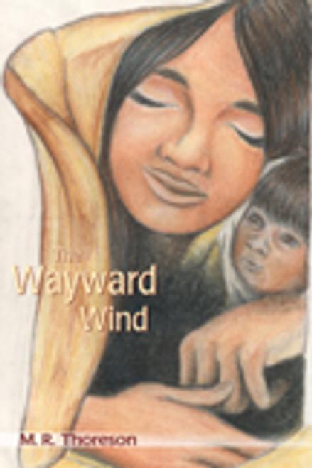 The Wayward Wind