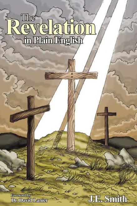 The Revelation in Plain English