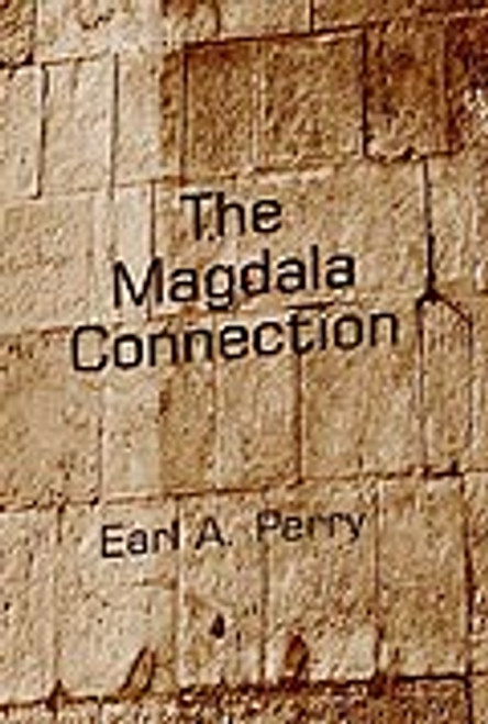 The Magdala Connection