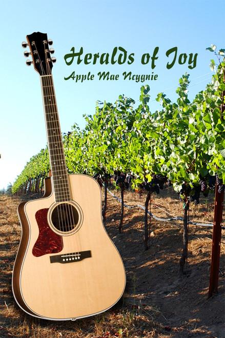 Heralds of Joy