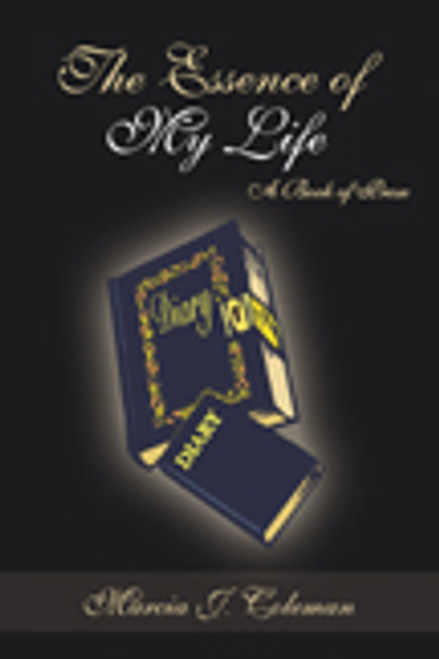 The Essence of My Life: A Book of Prose
