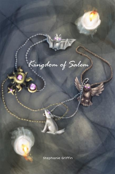 Kingdom of Salem