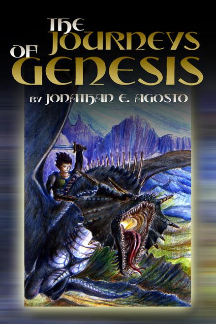 The Journeys of Genesis