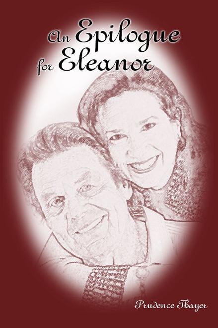 An Epilogue for Eleanor