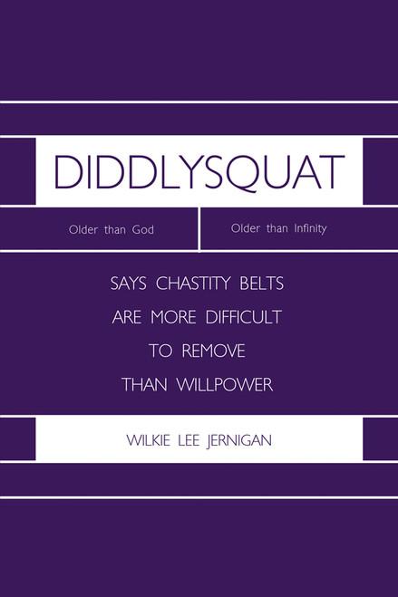 Diddlysquat