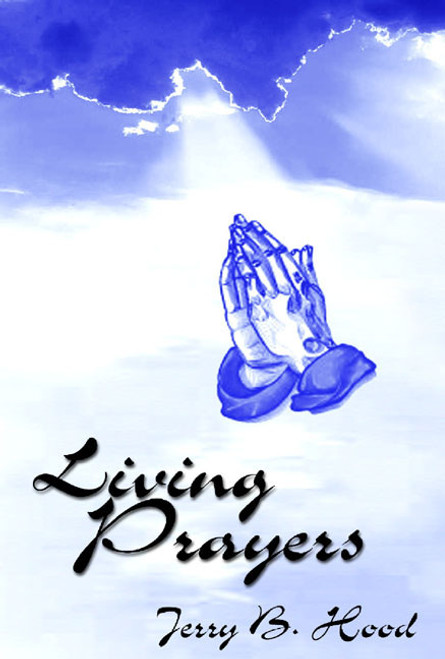 Living Prayers