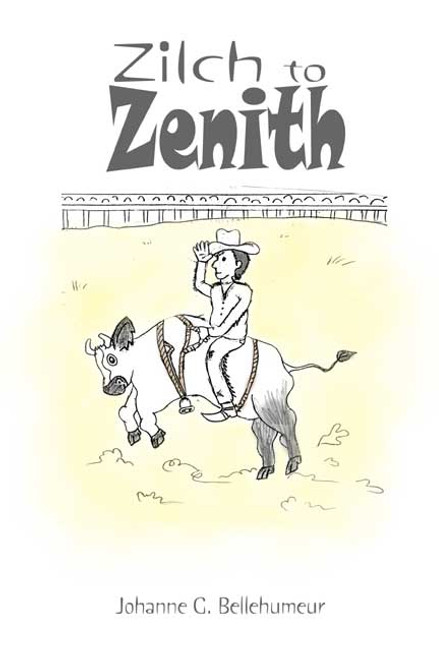 Zilch to Zenith