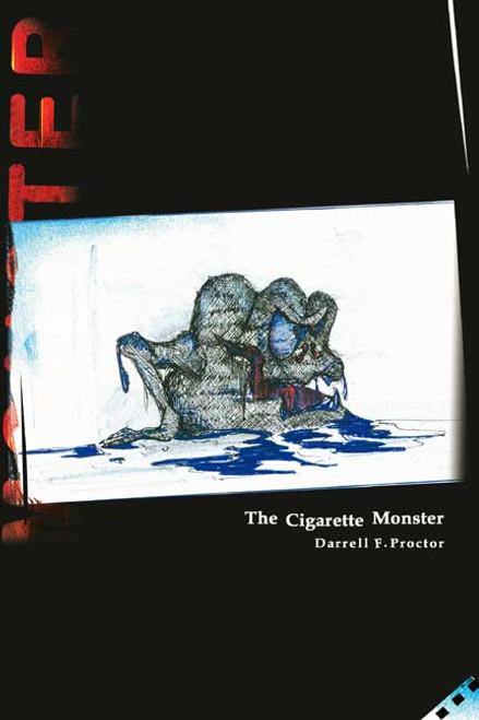 The Cigarette Monster