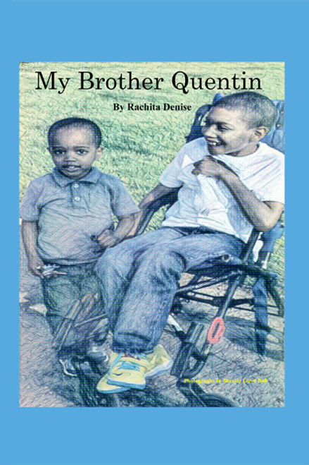 My Brother Quentin