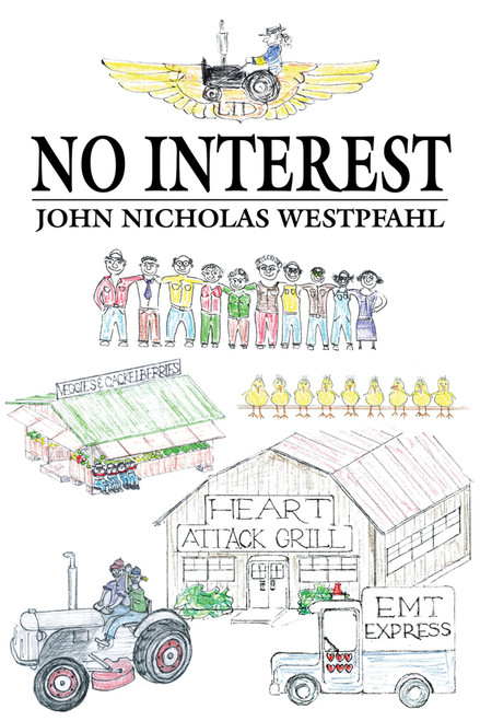 No Interest