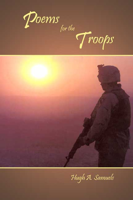 Poems for the Troops