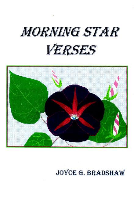 Morning Star Verses