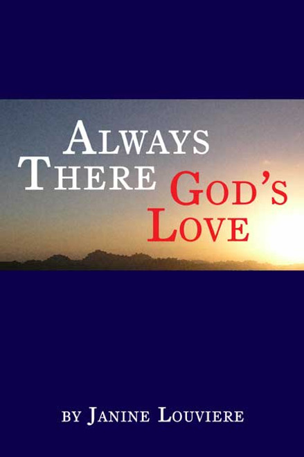 Always There: God's Love