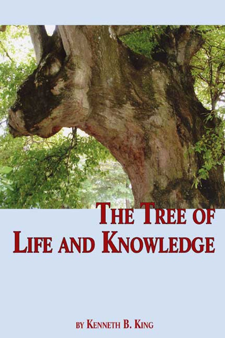 The Tree of Life and Knowledge
