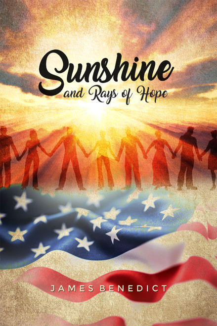 Sunshine and Rays of Hope