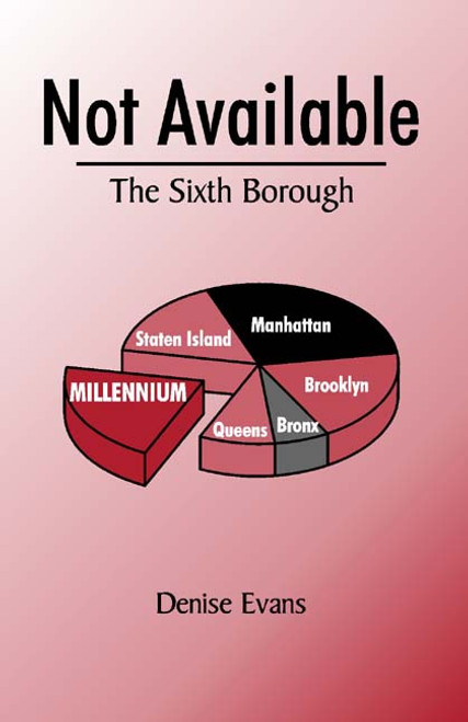 Not Available: The Sixith Borough