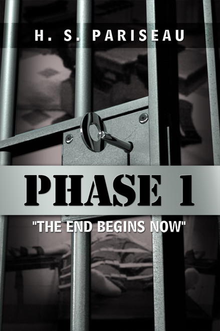 """Phase I: """"The End Begins Now"""""""