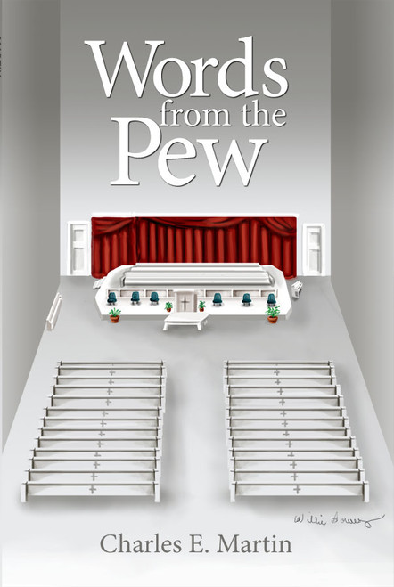 Words from the Pew