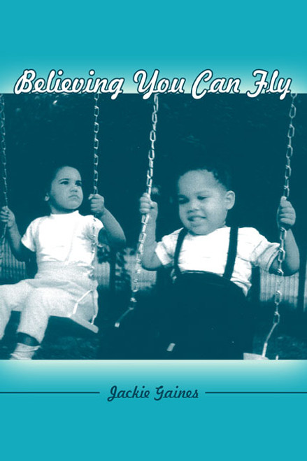 Believing You Can Fly