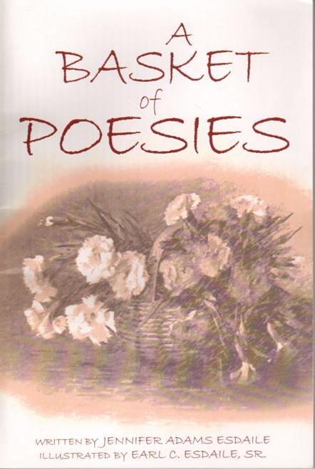 A Basket of Poesies