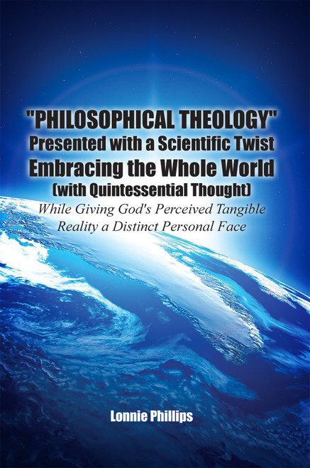 Philosophical Theology