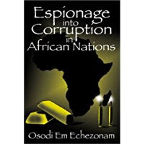 Espionage into Corruption in African Nations