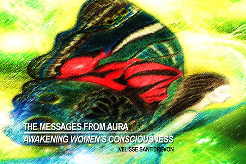 The Messages from Aura