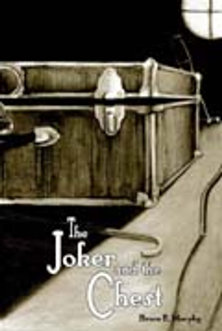 The Joker and the Chest