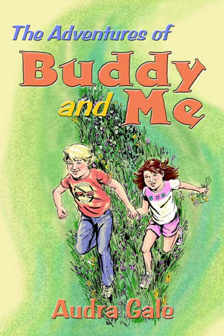 The Adventures of Buddy and Me